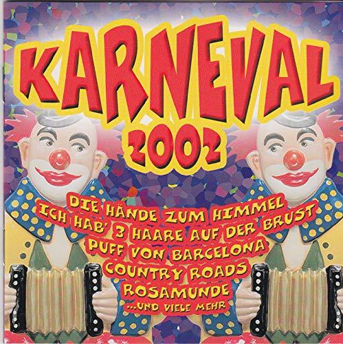 KarnevaI-2OO2