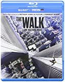 The walk - rêver plus haut [Francia] [Blu-ray]
