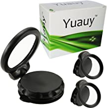 Yuauy 2 x Windshield Suction Mount Stand Holder for Tomtom XXL XL n14644 Canada 310 GPS