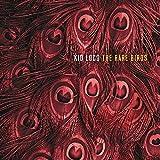 Kid Loco: The Rare Birds [Vinyl LP] (Vinyl)