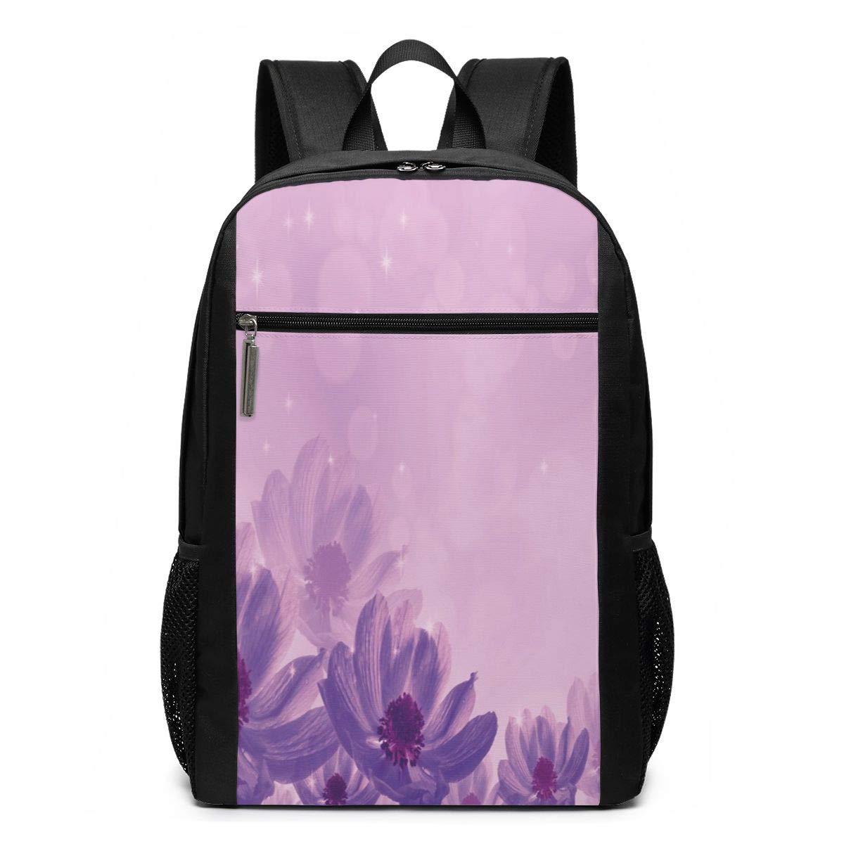 Backpack Dreamlike Fantastic Composition College%EF%BC%8C17