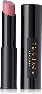 Elizabeth Arden Gelato Lipstick 3.5g