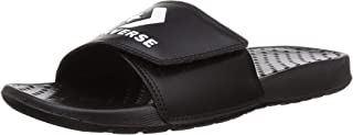 Converse Men's Sliders
