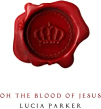 Best oh the blood of jesus Reviews