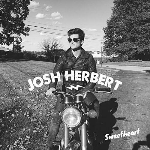 Josh Herbert