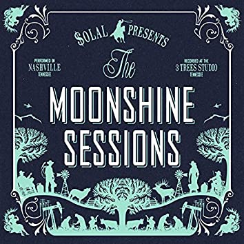 The Academy of Trust (Tunng Remix) [Moonshine Sessions Performed & Recorded at the 3 Trees Studio, Nashville, Tennessee] [feat. Jim Lauderdale]