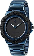 Best gucci pantcaon watch swiss made 1142 Reviews