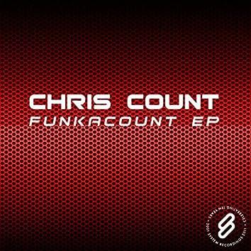 Funkacount EP