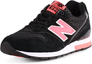 new balance wh996 noir