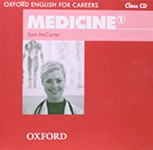 oxford english book for class 1