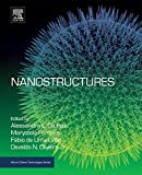 Nanostructures (English Edition)