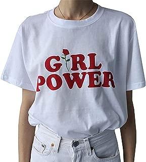 Best womens empowerment shirts Reviews