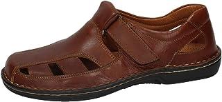 Sandalias Y Zapatos Para Chanclas Hombre esZapatop Amazon wPlOkiXTuZ