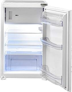 respekta Einbaukühlschrank mit 4*-Gefrierfach Typ/Modell: KS 88.4 A+