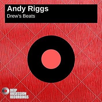 Drew's Beats