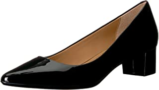 Women's Genoveva Pump