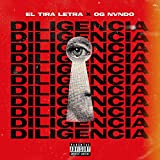 Diligencia (feat. OgNvndo)