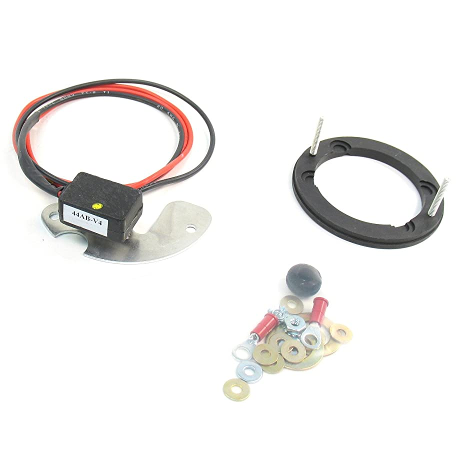 PerTronix 1181 Ignitor for Delco 8 Cylinder
