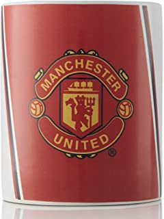 Best manchester united official merchandise india Reviews