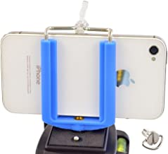 Best samsung galaxy s5 photography accessories Reviews