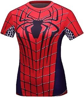 ps4 spiderman shirt