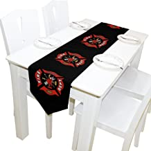 Best fire department table Reviews
