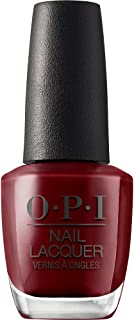 OPI Limited Edition Perù Collection Smalto per unghie