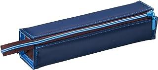 家で人気のあるコクヨペンケースペンケーストレイC2シーツーネイビーF-VBF140-1ランキングは何ですか