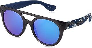 نظارات شمسية بوزيوس من هافاياناز