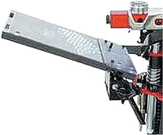 MAYVILLE ENGINEERING 0813990 CO 8983 MEC New Primer Feed Kit