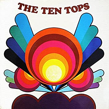 The Ten Tops