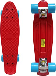 penny killer skateboard