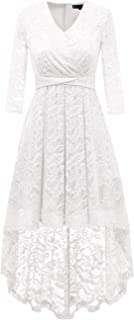 Best cheap wedding dresses simple Reviews