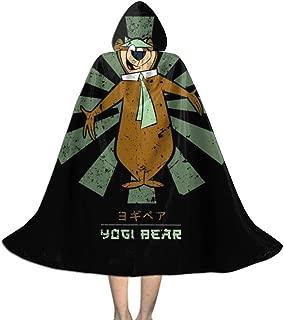 Best yogi bear hat and tie Reviews