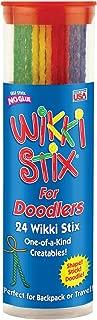 WikkiStix for Doodlers