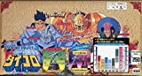 ダイの大冒険 立体RPGフィギュア ダイコロPART3 BOX(24個入り)