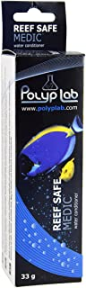 polylab medic