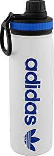 600 ML (20 oz) Metal Water Bottle, Hot/Cold Double-Walled...