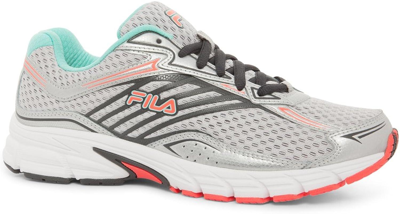 Fila Womens Xtenuate Running shoes