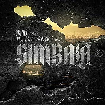 Simbala