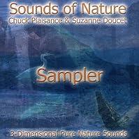 Sounds of Nature Sampler