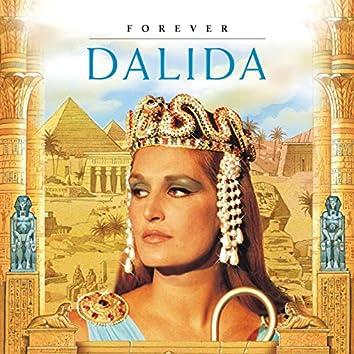 Forever Dalida