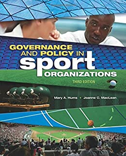 sports cycle online