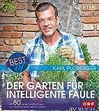 Best of der Garten  - ww.mettenmors.de, Tipps für Gartenfreunde