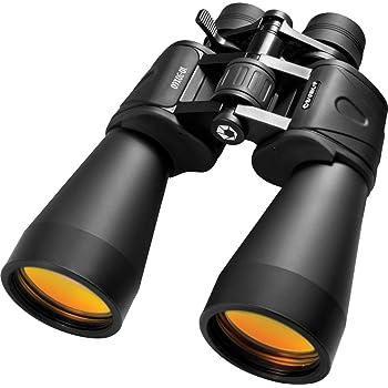 8-24x // 25 mm Tasco Essentials 2016 Prism/áticos Unisex Color Negro