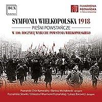 Symfonia Wielkopolska 1918