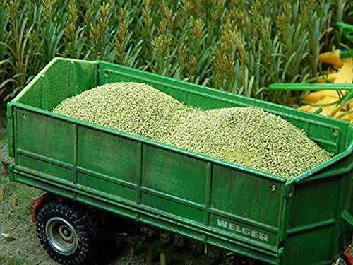 Sac de 100g de Grains de MAîS