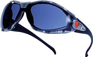 عینک ایمنی دود دلتا پلاس Venitex Pacaya عینک آفتابی عینک آفتابی سایه