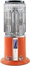 Convectores LHA Calentador de Cristal de Carbono Hogar Estufa para Hornear Ventilador de calefacción de Invierno Ahorro de energía-2400W Caliente