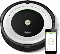 Amazon.es: aspirador robot roomba 966